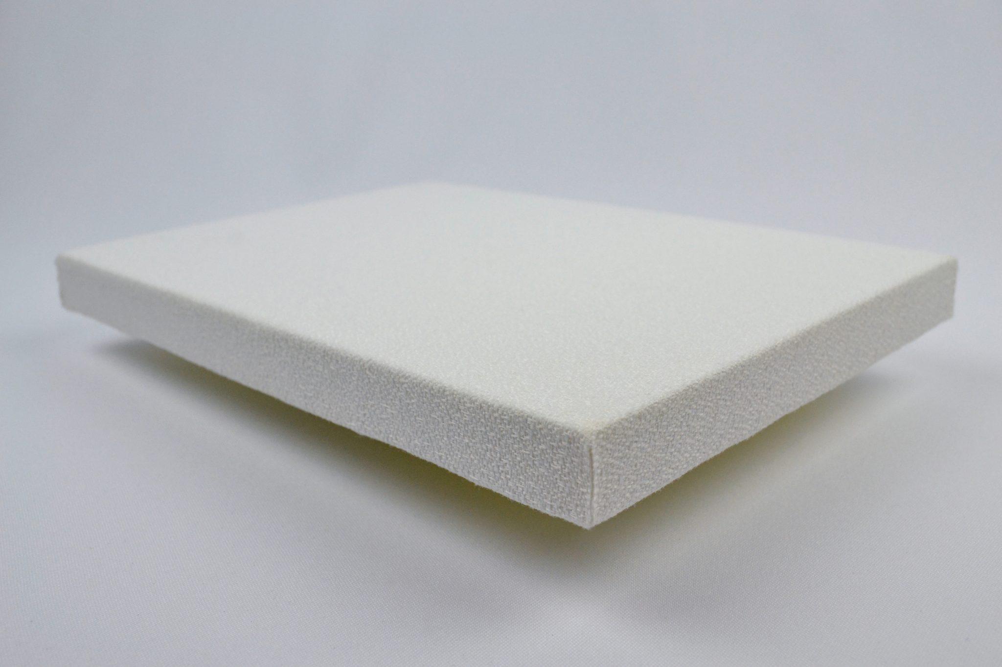 Fabric Decoustics
