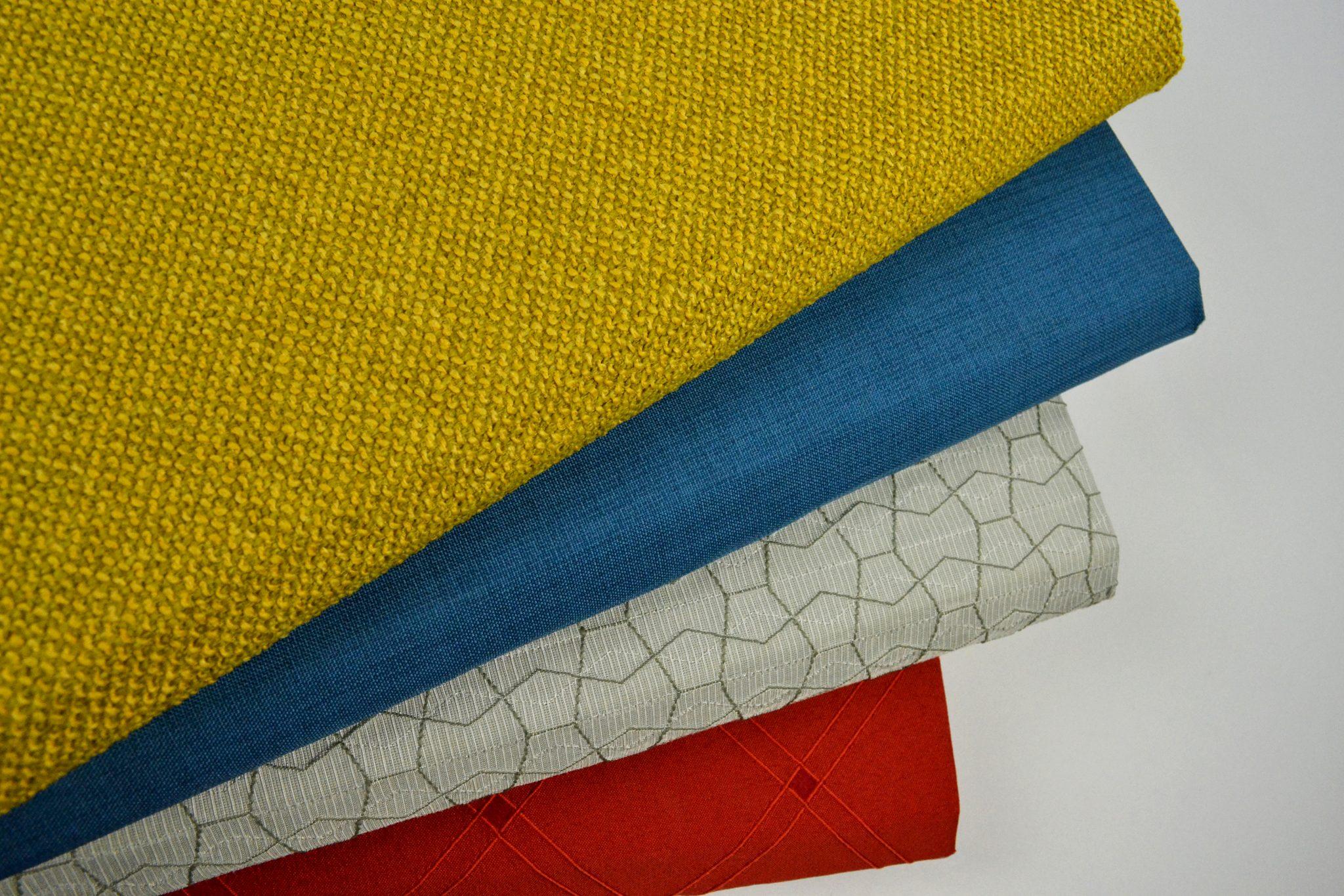 Fabric – Decoustics